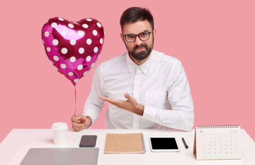 5 motivos para procurar uma Agência Matrimonial