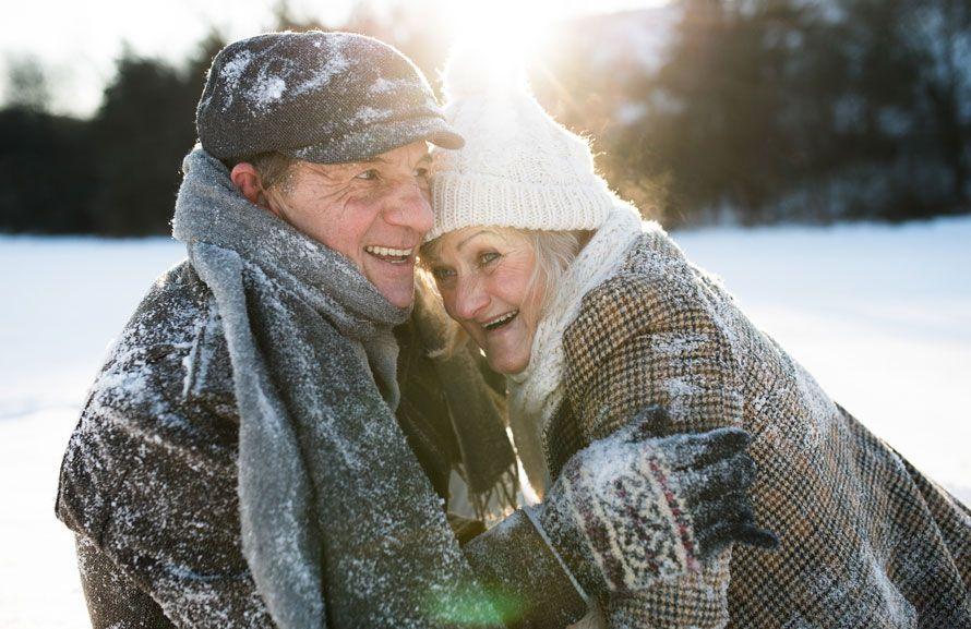 A importância do acompanhamento psicológico no processo de Matchmaking