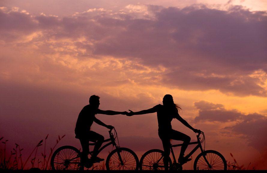 Amore Nostrum Emigrantes - Um Amor sem Fronteiras