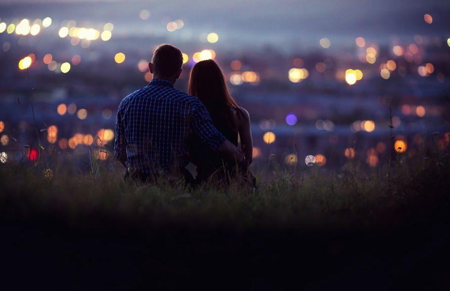 Amore Nostrum - Mais do que um Site de Encontros