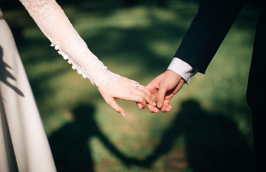 Casados à Primeira Vista – O que correu mal?
