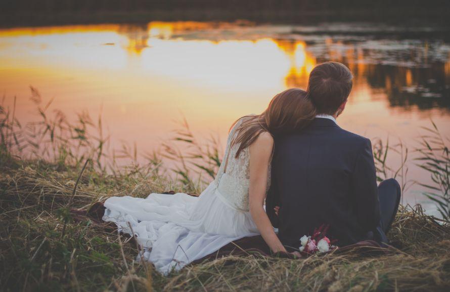 5 Sinais de que o seu Casamento está em risco