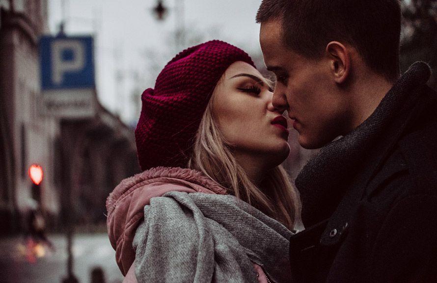 5 hábitos diários que podem arruinar o seu relacionamento amoroso