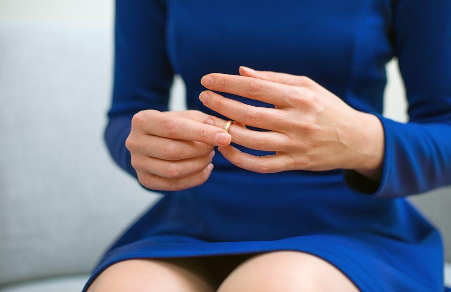 Recomeçar a vida após o divórcio
