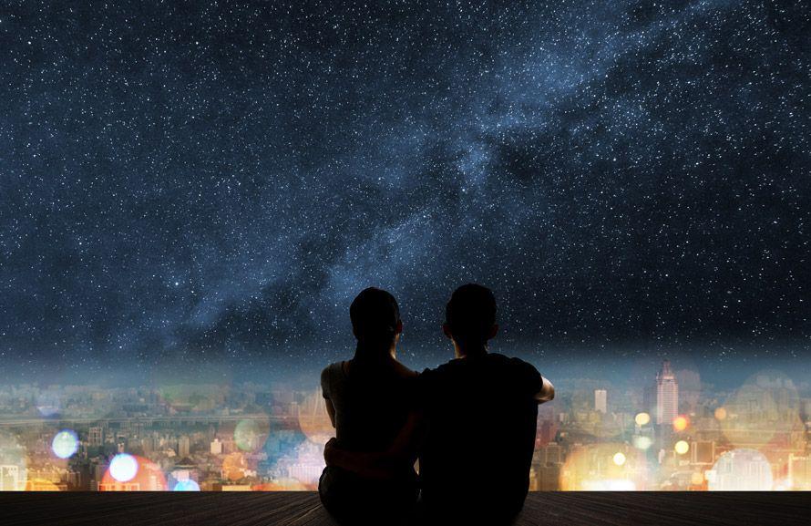 Signos no Amor: quais se desapaixonam mais rápido?