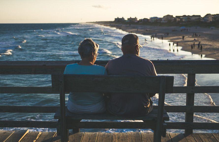 Site de relacionamento - Encontre aqui o seu par perfeito